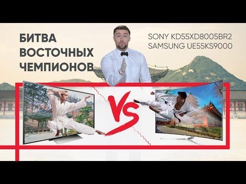 iPhone 8 или 7? Есть ли разница? Обзор iPhone 8из YouTube · Длительность: 8 мин3 с
