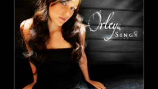 Watch Orleya Baby I Love Your Way video