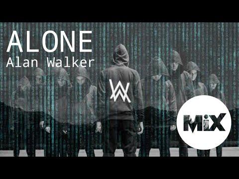 alan-walker---alone-(lyrics-video)-|-electro-dance-mix-[edm]