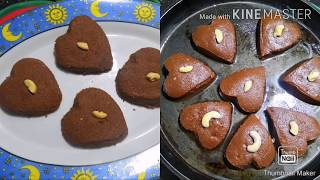 Chocolate cookies recipe😋Eggless& without oven 🥰Arsha ani