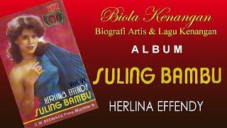 Download Lagu Album SULING BAMBU - Herlina Effendy mp3