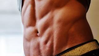 The Best Exercise for LOWER ABS:  Part 1 of 5 thumbnail