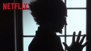 Лемони Сникет: 33 несчастья сериал Netflix - Русский трейлер