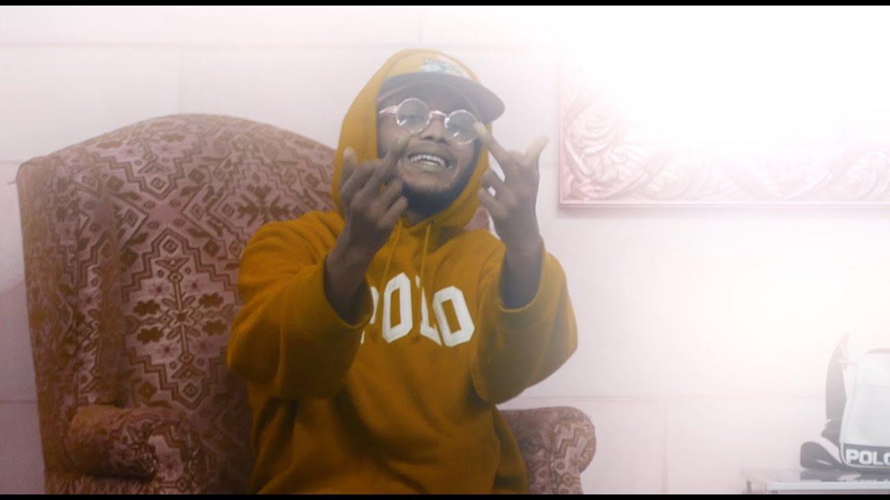 5-finger-posse-lv-suitcase-official-music-video