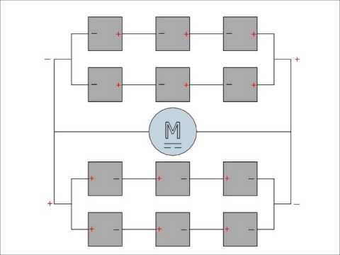 hqdefault solar tracker wiring diagram youtube Wiring Schematics for Johnson Outboards at bayanpartner.co