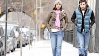 Aas paas hai khuda(unplugged) - Anjaana Anjaani_(360p).avi..Neeraj14