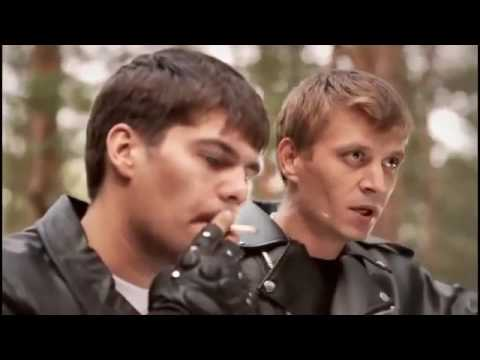 "Новинка 2016 фильм ""Заточка"" боевик , криминал на KiNo TUT смотреть онлайн"
