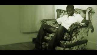 Trev Eyez - Vanity (Official HD Video)