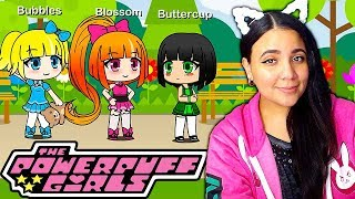 One of GamingMermaid's most recent videos: