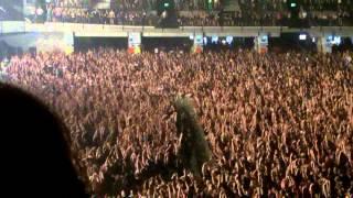 POPSTAR - Die Ärzte - Wiener Stadthalle - 16.06.2012