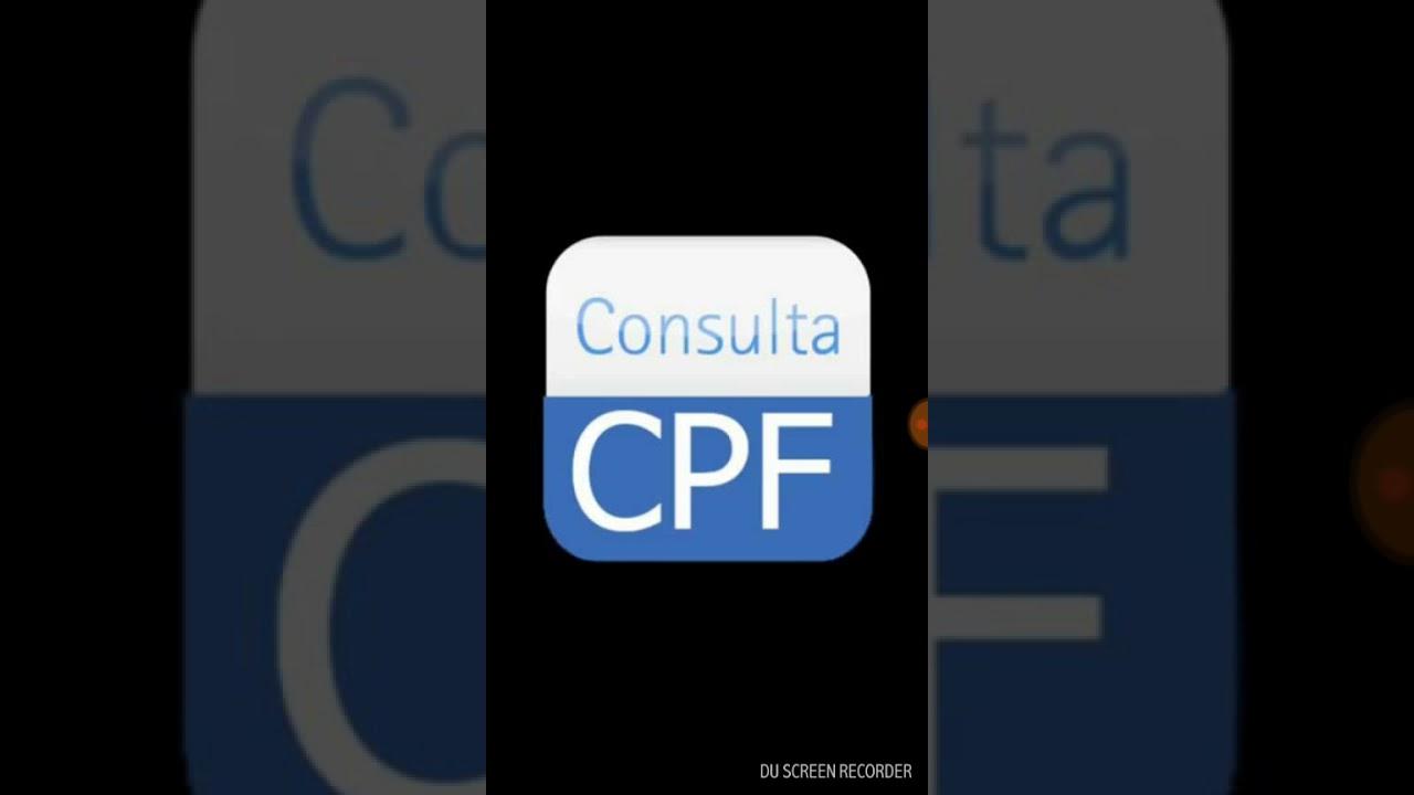 Catta é uma ferramenta de buscas por informações atualizadas e segmentadas em todo o Brasil.
