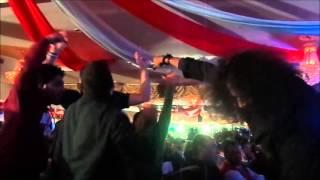 """""""Pagla Hawa"""" Covered by Thakur NY @ NRB Taroka Award show- Sunday Nov 24"""