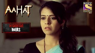 Pay Back Time | Horror Hours | Aahat | Full Episode