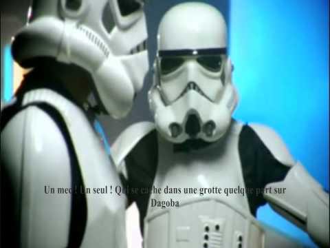 Stormtroopers 911 Tvaction Info