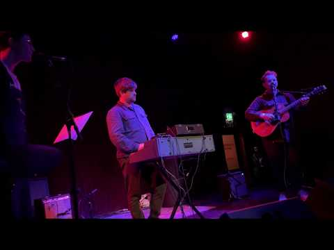 Stephen Steinbrink - Live at The Bootleg Theater 12/4/2018 Mp3