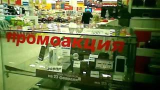 Ручка с видеокамерой PC-120-S(Самая тонкая ручка-видеокамера PC-120-S Диамер всего 13 мм. Другие подобные ручки имеют диаметр 15-16 мм. Функции..., 2012-02-11T00:39:40.000Z)