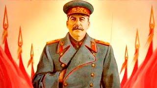 видео Александр 1: краткая биография и характеристика правления