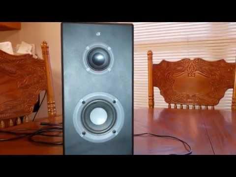 flybyknight-reviews-gpx-porable-speaker