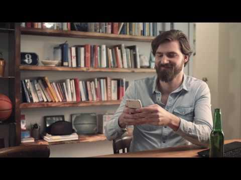 HeyCash - der schnelle und leichte Weg zum Online-Kredit
