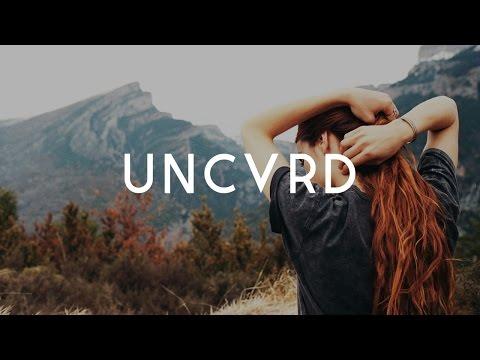 Tritonal & Sj - Hung Up feat. Emma Gatsby