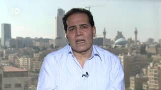 حسن أبو هنية: هذه التجربة جعلت المغرب العربي ينعم بالاستقرار أكثر من المشرق العربي