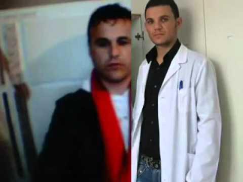Ledjan Xhelilaj & Ermal Aliraj
