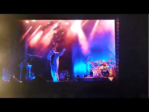System Of A Down - Chop Suey! - Download Festival - 11th June 2011
