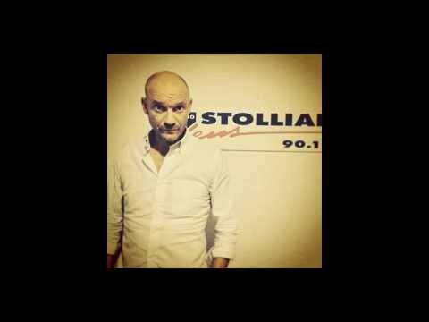 Le Magazine du Festival de Sens #1 avec Gaëtan Roussel sur Radio Stolliahc