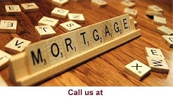 Texas Refinance mortgage in a week # 713 463 5181 Ext 154