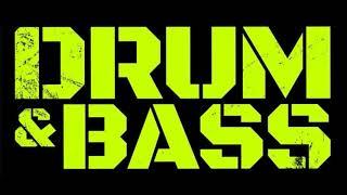 Clipz - SoundBoy (Original Mix)