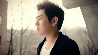 Behaya Mon গান টা দেখেন মন ভরে যাবে গেরান্টি  বেহাইয়া মন bangla song( Korea mix )  ft Chishti bawl