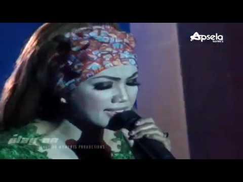 Monata Full Album Terbaru Juli 2017  Duet Rita Sugiarto &Reza Sugiarto   YouTube 1