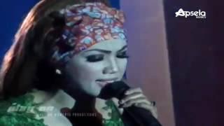 Video Monata Full Album Terbaru Juli 2017  Duet Rita Sugiarto &Reza Sugiarto   YouTube 1 download MP3, 3GP, MP4, WEBM, AVI, FLV September 2017