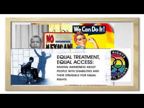 The Case Against Same-Sex Marriage - WSJ Opinion from YouTube · Duration:  5 minutes 53 seconds