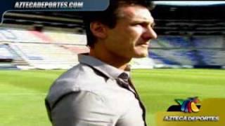 Transmisión en vivo – Futbol Mexicano – Azteca Deportes