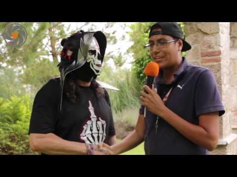 Gutty Quezada y su 2 Zero 6 - En El Puerto De Vallarta (Video Oficial )(2019)✔️ from YouTube · Duration:  2 minutes 48 seconds