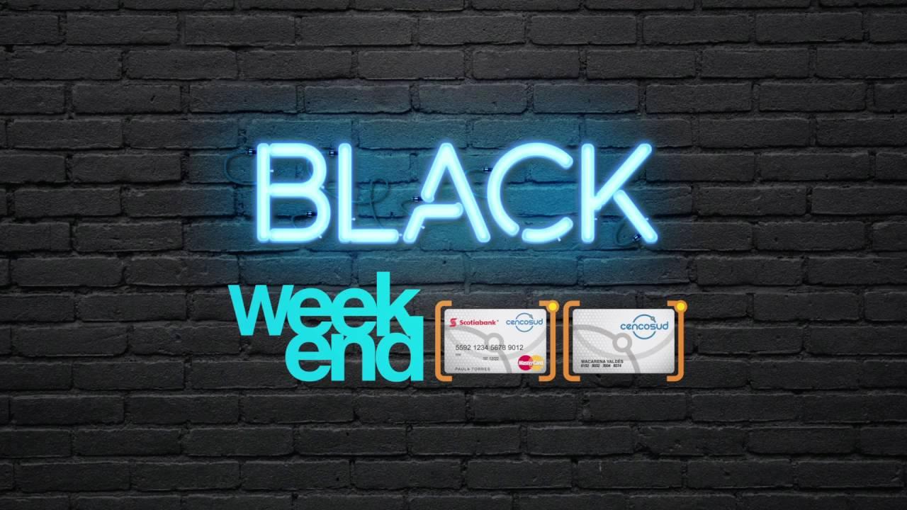 Black Weekend Paris Youtube