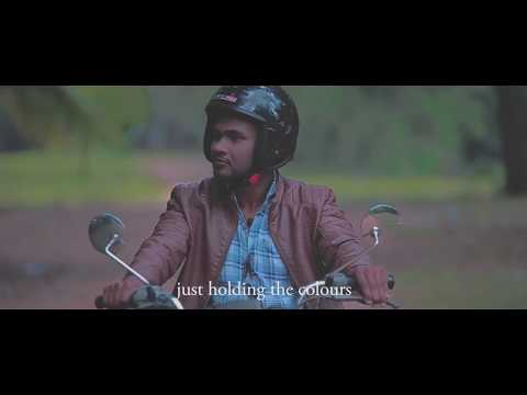 PICASSO - Official Video [Tamil] | R.Yanu Ft HInthushan | Kishan, ratheyan and Abi | Manoj