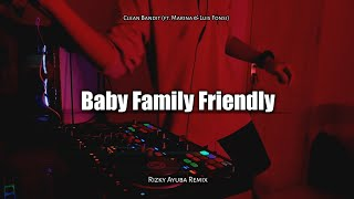 Download GOGET!! Baby Family Friendly - (FunkyNight)