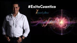 CONTROLA TU MENTE Y EMOCIONES   Manuel Alonso y Walter Hurtado