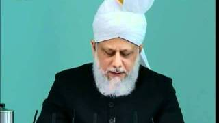 GREAT-Companions of the Promised Messiah (on whom be peace)_clip7.flv