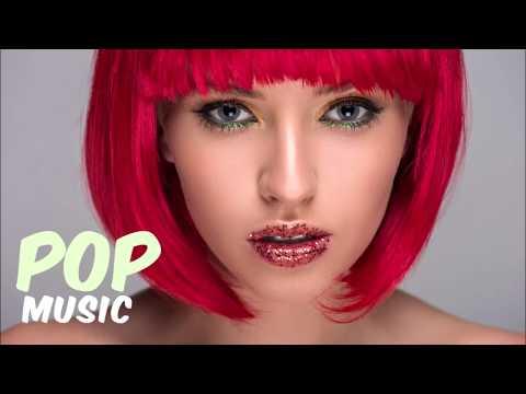 Música Pop en Inglés para Trabajar Alegre en Tiendas, Oficinas y Negocios | Música 2018