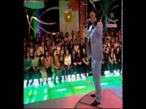 3ajibin 3saba mp3 gratuit