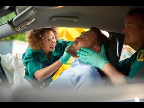 Personal Injury Attorney Savannah | Best Car Accident Lawyer