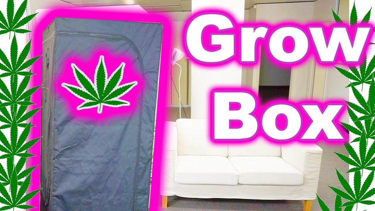 wiring diagram for grow room [ 1280 x 720 Pixel ]