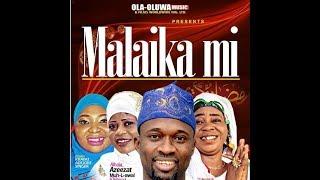 Malaika Mi 2 | Latest 2018 Alao Malaika, Kifayat Singer,and Mariam Akiki on Effect of Polygamous Lif