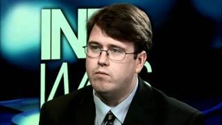 2011-11-23 INFOWARS Nightly News Alex Jones PRISONPLANET TV.03