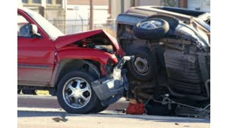 Best Car Accident Lawyer Md