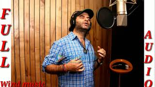 Kyun Dil Mera Mohit Chauhan New song