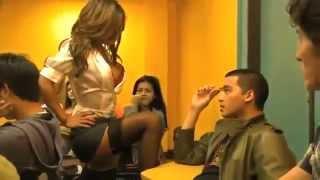 Sex Teacher Секс учитель